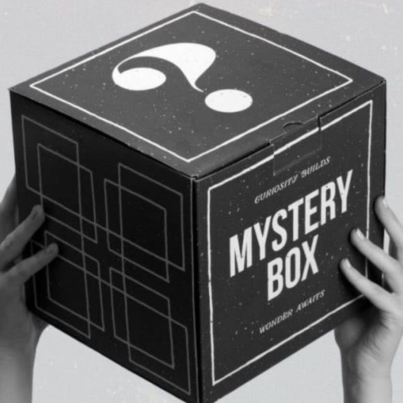 designers Dresses & Skirts - MYSTERY BOX OF DESIGNERS CLOTHING